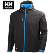 Softshell куртка Helly Hansen Valencia