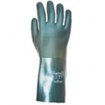 Chemical protective gloves Portwest A835