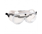 Safety Goggles Portwest PW21, clear