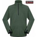 Warm Fleece Sweater Pesso FL200Z