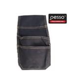 Prisegamos kišenės Pesso