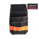 Hanging Pockets for Tools Pesso