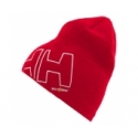 Winter Hat  HH WW Beanie