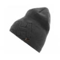 Winter Hat  HH WW Beanie
