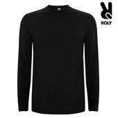 Pубашки с длинными рукавами Roly Extreme