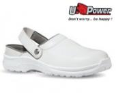 Moteriški darbo batai Nuvola S1