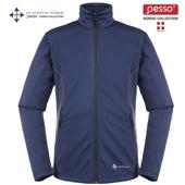 Джемпер Pesso Stretch 725