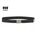 Belt Aker Webbing Helly Hansen