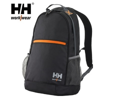Back pack Helly Hansen
