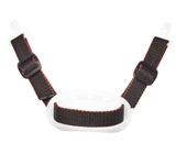Chin strap Portwest PW53