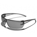 Safety Spectacles Zekler 36, grey