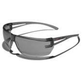 Защитные очки ZEKLER 75 прозрачные