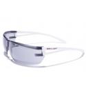 Safety Spectacles Zekler 36, grey