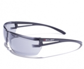 Safety Spectacles Zekler 36, grey LIITED EDITION Carbon