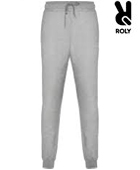 Long Sport Trousers Roly ADELPHO PA1174