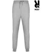Long Sport Trousers Roly ADELPHO PA1174