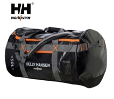 Back Pac Helly Hansen