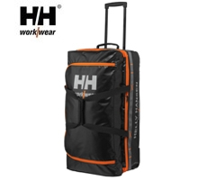 Duffel bag Helly Hansen 50L