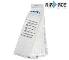 Respiratorius Air-Ace P2 su dėžute