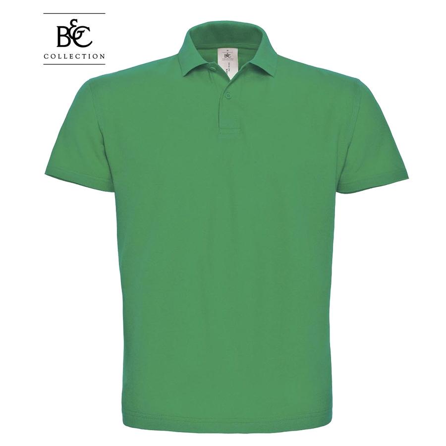 Marškinėliai  Marškinėliai  Marškinėliai  Marškinėliai bdbb5f2685