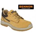Safety Shoes Ranger  SRC