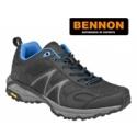 Safety Shoes AYRTON S1P SRC U-Power