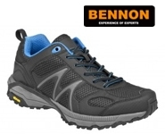 Safety Shoes AYRTON S1P SRC U-Power