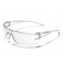 Safety Spectacles Zekler 36, clear