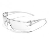 Safety Spectacles Zekler 36, clear