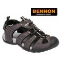 Sandal Bennon Clifton