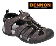 Sandalai BNN Hudson