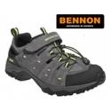 Shoes  Ritero Bennon