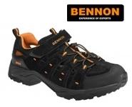 Sandalai BNN Amigo O1