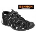 Sandal Bennon Palmer