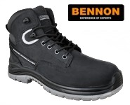 Safety Shoes Ranger  SRC