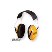 Apsauginės ausinės Pesso A519