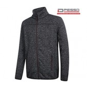 Warm Sweater Tokyo, furlined