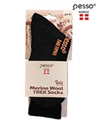 Thermal socks Pesso Classic