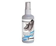 Nano deodorant  for shoes Nano Fresh