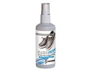 Nano deodorant  for shoes Nano Fresh