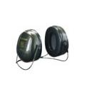 Apsauginės ausinės Peltor A202K