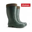 Резиновые сапоги EVA Demar New Universal 0271