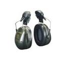 Apsauginės ausinės Peltor A202S