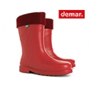 For women EVA rubber boots