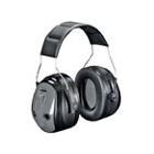 Apsauginės ausinės Peltor A202PUSH