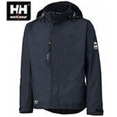 Jacket Helly Hanson HAAG