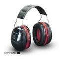 Apsauginės ausinės Peltor A203G