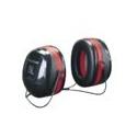 Apsauginės ausinės Peltor A203K