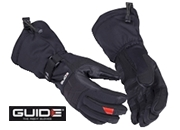 Winter work gloves Guide 5003W  waterproof  Touch function