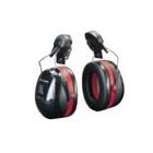 Apsauginės ausinės Peltor A203S
